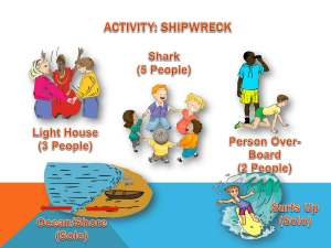 Movement Across the Curriculum Physical Education Blog_Page_05