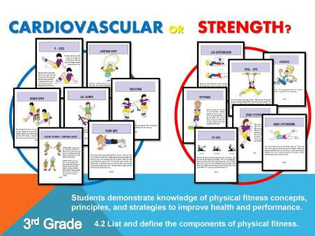 Movement Across the Curriculum Physical Education Blog_Page_15